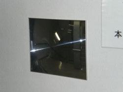ショップミラー設置例
